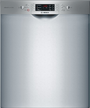 bosch dishwasher repair in austin